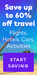 Travel Program