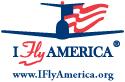 I Fly America