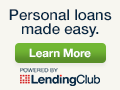 IFA Personal Loans