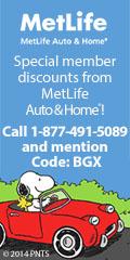 Met Life Discounts
