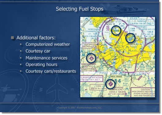 fuel stop graphic 2