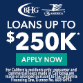 Loan program