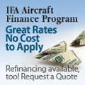 IFA Finance Program