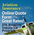 IFA Insurance Program