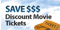 IFA Movie Discounts